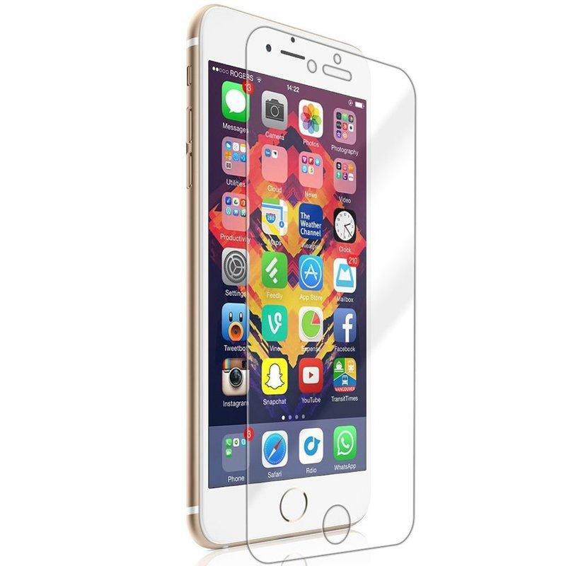 Sticla Securizata iPhone 8 Plus