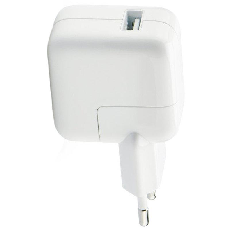 Incarcator Priza Original Apple A1401 Bulk- Alb