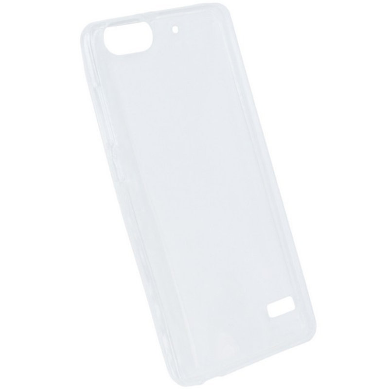 Husa Huawei Ascend Y530 TPU UltraSlim Transparent