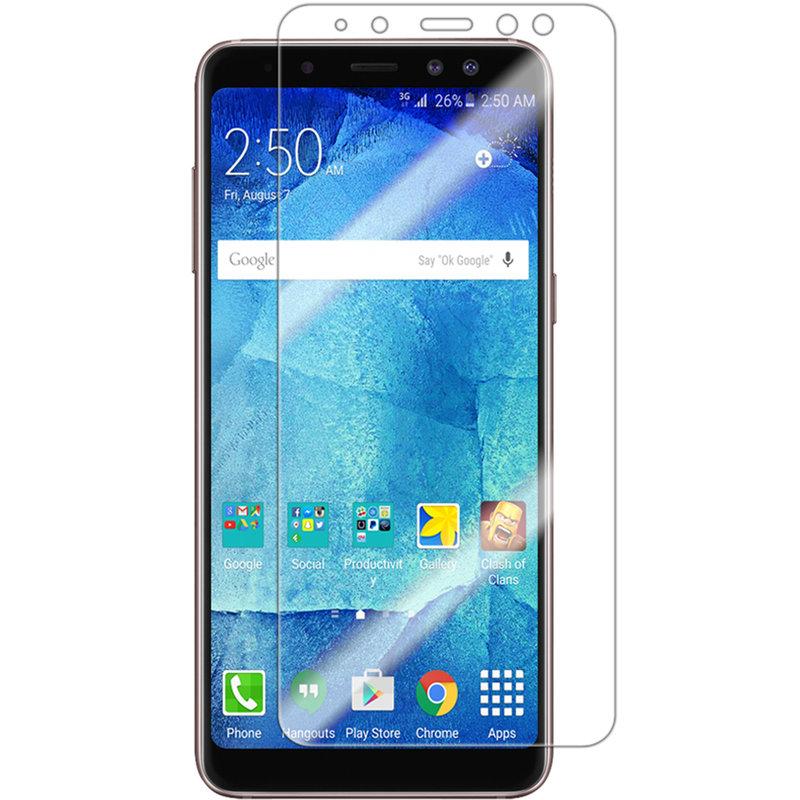 Sticla Securizata Samsung Galaxy A8 2018 A530