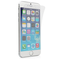 Folie Protectie Ecran IPHONE 6, 6s Plus - Clear