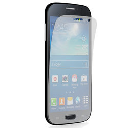 Folie Protectie Ecran Samsung Galaxy Grand 2 G7105 - Clear