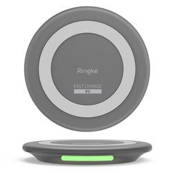 Incarcator Wireless Ringke - Grey