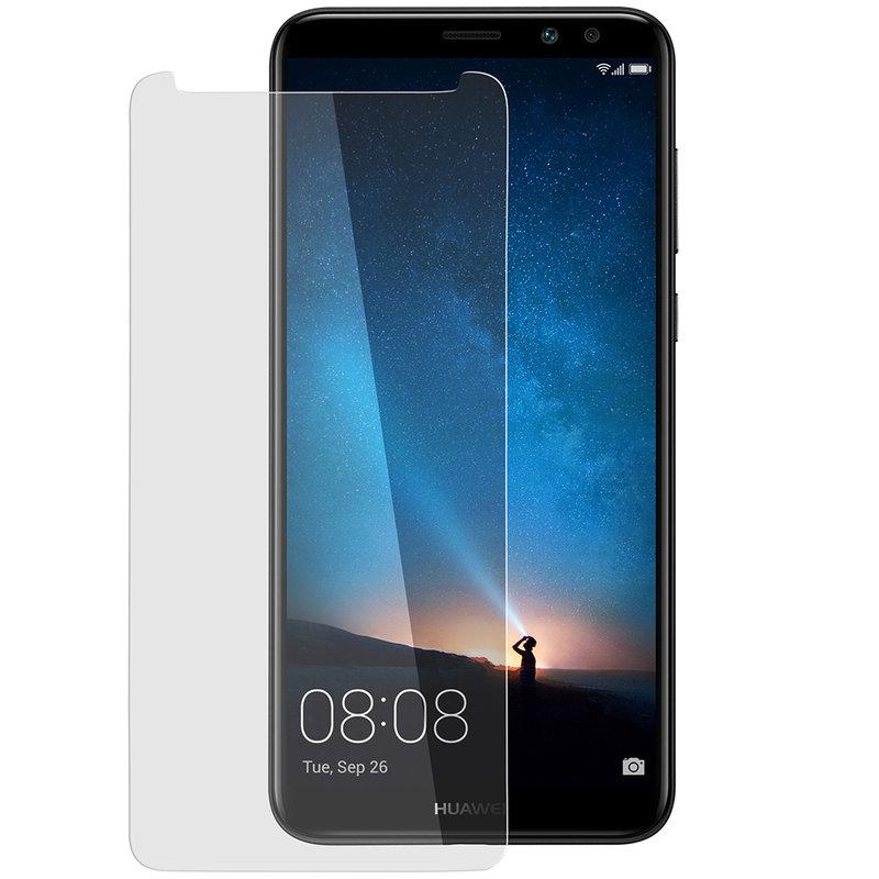 Sticla Securizata Huawei Mate 10 Lite