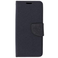 Husa Samsung Galaxy S9 Flip Negru MyFancy