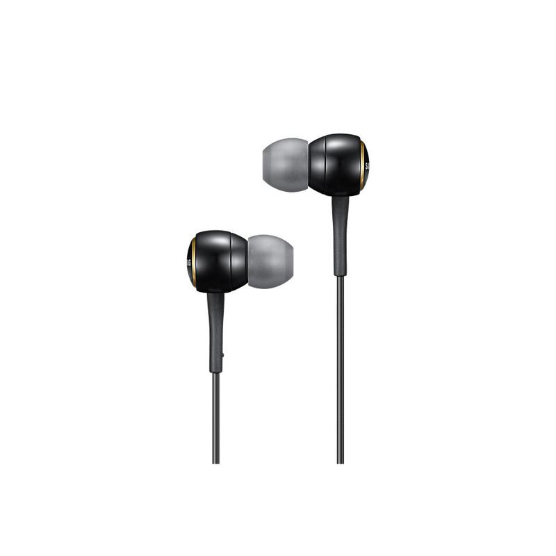 Casti Samsung IG935 In-Ear Cu Microfon - Negru