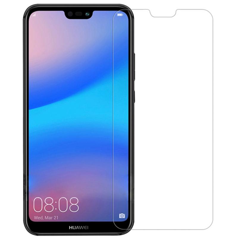 Sticla Securizata Huawei P20
