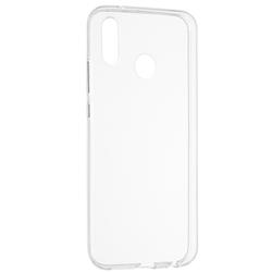 Husa Huawei P20 Lite TPU UltraSlim Transparent