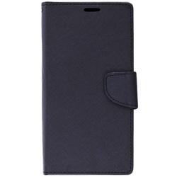 Husa Sony Xperia XA2 Ultra Flip Negru MyFancy
