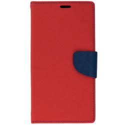 Husa Sony Xperia XA2 Ultra Flip Rosu MyFancy