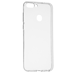 Husa Huawei P Smart TPU UltraSlim Transparent