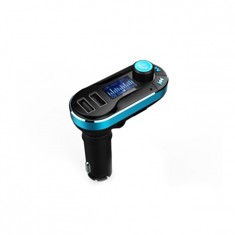 Modulator FM Cu MP3 ART FM-05BT