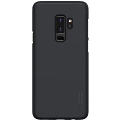 Husa Samsung Galaxy S9 Plus Nillkin Frosted Black