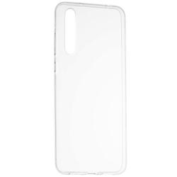 Husa Huawei P20 Pro TPU UltraSlim Transparent