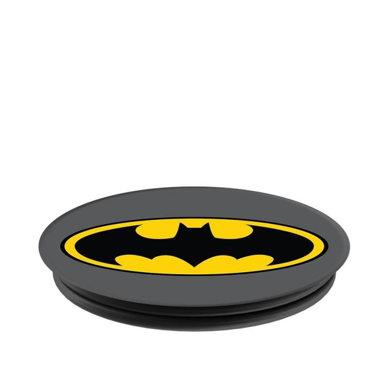 Popsockets Original, Suport Cu Functii Multiple - Batman Icon