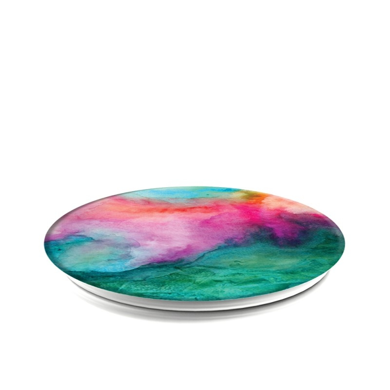 Popsockets Original, Suport Cu Functii Multiple - Ceiling
