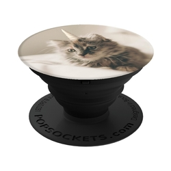 Popsockets Original, Suport Cu Functii Multiple - Unicat