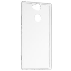 Husa Sony Xperia XA2 Ultra TPU UltraSlim Transparent