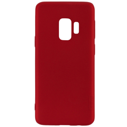 Husa Samsung Galaxy S9 X-Level Guardian Full Back Cover - Red