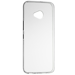Husa HTC U11 Life TPU UltraSlim Transparent