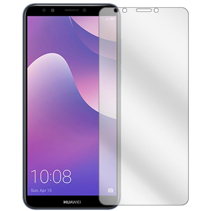 Sticla Securizata Huawei Y7 Prime 2018